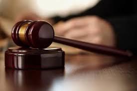 20 indicted in Burlington County-wide drug <b>rings</b> - Westampton, <b>NJ</b>