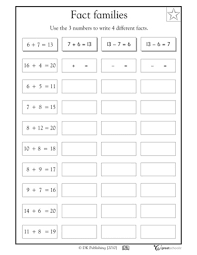 1000+ images about Math on Pinterest | Worksheets, Place values ...1000+ images about Math on Pinterest | Worksheets, Place values and 1st grade math worksheets
