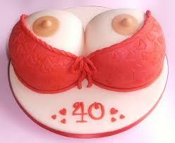 Happy Birthday Mark ! (Darthstanley) - Page 2 Images?q=tbn:ANd9GcQ0N7VlE8uVqLnCIU_j1cPpDaysFhiKZAHPZdZKzdmkAMhGKUH-NQ