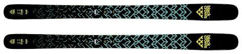 <b>Горные лыжи Black Crows</b> Atris (18/19) — купить по выгодной ...