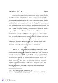 essay on the bill of rights  www gxart orgpublic law bill of rights essay laws public law thinkswappublic law bill of rights essay