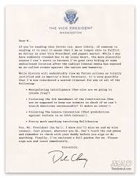 patriotexpressus marvellous formal resignation letter template patriotexpressus marvellous formal resignation letter template formal resignation letter foxy best photos of official resignation letter sample formal