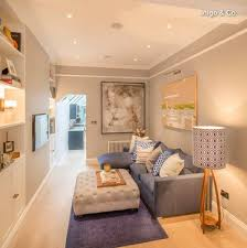 narrow living room fantastic layout for a long and narrow living room less than  ft wide from