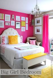 1000 ideas about yellow girls bedrooms on pinterest girls bedroom girls bedroom wallpaper and yellow girls rooms bedroomappealing geometric furniture bright yellow bedroom ideas