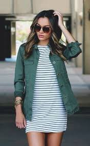 205 Best Summer/<b>Spring</b> Fashion images in 2018 | Casual outfits ...
