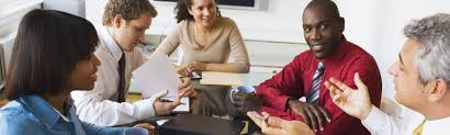 Master Personal Statement MBA HA Health Care Management Studies   Robert Edinger PHD   Pulse   LinkedIn happytom co
