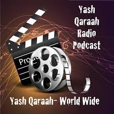 Yash Qaraah World Wide!