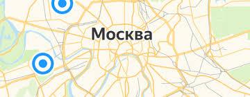 «<b>Бра Vitaluce</b> V1166/<b>2A</b>» — Результаты поиска — Яндекс.Маркет