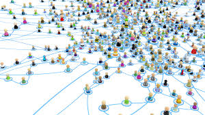 the power of social networking the information umbrella in