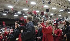 graduation essay  northwood class of boasts academic    graduation essay  northwood class of boasts academic achievement