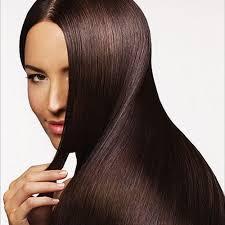 12 نصيحة لتقويه وتنعيم وتطويل الشعر