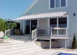 aluminium patio cover surrey:  aluminum patio covers wholesale