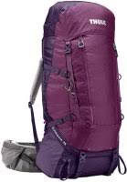 <b>Thule Guidepost 75L</b> W 75 л – купить <b>рюкзак</b>, сравнение цен ...