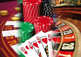 6 признаков надежности онлайн казино