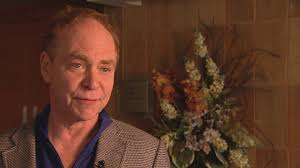 teller talks magic motives in shakespeare theater s tempest teller