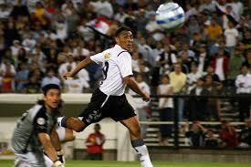Rodrigo Meléndez