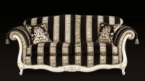 venice sofa collection sofas teseo luxury italian anastasia luxury italian sofa