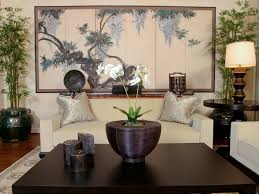 asian living room leavy asian room decor thumb furniture asian themed furniture