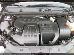 similiar cobalt 2 2 engine keywords bu fuse box location on 2006 chevrolet cobalt 2 2l engine diagram