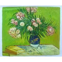 Оптом Книги О Масляной Живописи - Купить Онлайн распродажа ...