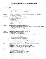 sample resume office assistant sample resume office assistant karina m tk