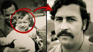 How I Found Out <b>Pablo Escobar</b> Was My Real Father - YouTube