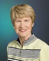 SBLI USA Mutual Life Insurance Company, Inc. today announced the election of Dr. Evelyn Murphy ... - gI_0_0_MurphyEclrphoto