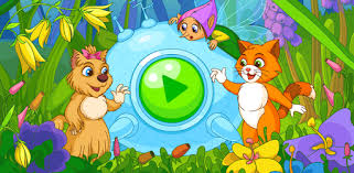 <b>Cat & Dog</b> Games for Kids - Apps on Google Play