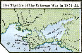 「Crimean War」の画像検索結果