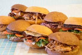 اكلات خفيفة و شهية images?q=tbn:ANd9GcQ
