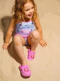 Обувь для <b>девочек</b> - <b>PlayToday</b>