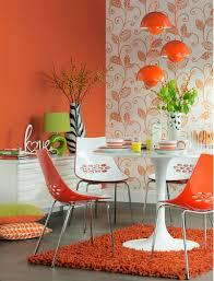 ideas diy dining room