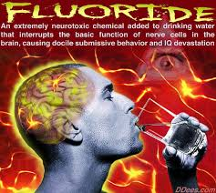 Image result for fluoride