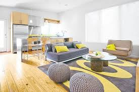 pretty blue sofa living room ideas on living room with chic blue and yellow ideas in 18 blue yellow living room