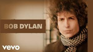 Bob Dylan - <b>I Want You</b> (Audio) - YouTube