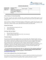 resume kennel manager resume kennel attendant resume sample kennel kennel manager resume