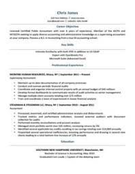 aquatic blue panther resume template resume it template