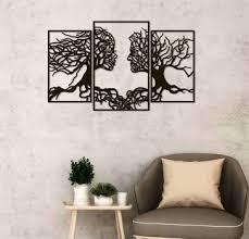 <b>Картины</b> My Wood Decor купить в Киеве - ROZETKA. Цены на ...