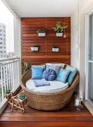 10 small balcony garden ideas how to dress up your balcony terrific small balcony furniture ideas fashionable product