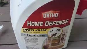 Ortho <b>Home Defense</b> Review Does Ortho <b>Home Defense</b> Work?