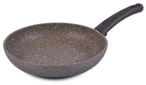 <b>Сковорода TimA</b> Art granit AT-1120 <b>20 см</b> — купить по выгодной ...