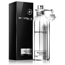 <b>Montale Wild Pears</b> Unisex Perfume Online in Canada ...