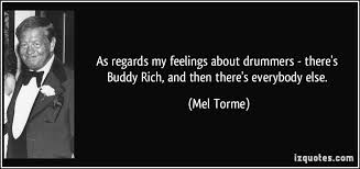 FUNNY KEITH MOON QUOTES image quotes at BuzzQuotes.com