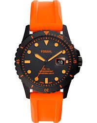 <b>Часы Fossil FS5686</b>