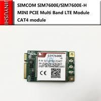 Simcom Wireless Module