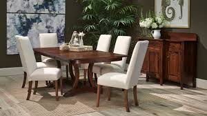 Fun Dining Room Chairs Incredible How To Re Cover A Dining Room Chair Living Room And