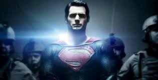 """How The National Guard Is Using """"Man of Steel"""" To Recruit You ..."""