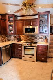 granite countertops cost tile