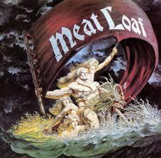 <b>Meat Loaf</b> – <b>Dead</b> Ringer for Love Lyrics   Genius Lyrics