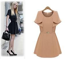 2014 <b>Summer New</b> Arrival Women's Fashion Dress Hot Sale ...